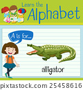 alphabet education learning 25458616