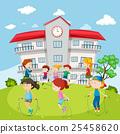 kid, child, kids 25458620