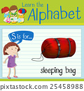 alphabet, education, learning 25458988