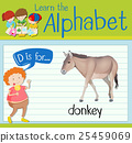 alphabet, education, letters 25459069