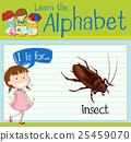 alphabet, education, learning 25459070