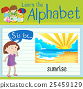 alphabet, education, letters 25459129
