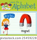 alphabet, education, letters 25459228