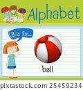 alphabet, education, letters 25459234
