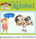 alphabet, education, letters 25459334