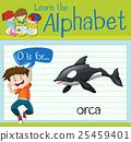 alphabet, education, learning 25459401