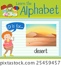alphabet, education, letters 25459457