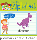 alphabet, education, letters 25459473