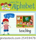 alphabet, education, letters 25459476
