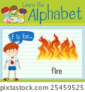alphabet, education, letters 25459525