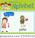 alphabet, education, letters 25459526