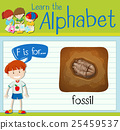 alphabet, education, letters 25459537
