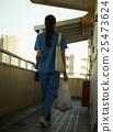 人 人物 人類 25473624