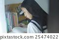 person, female, lady 25474022