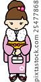 japanese clothes, adults, kimono 25477868