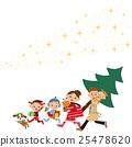 Christmas 25478620