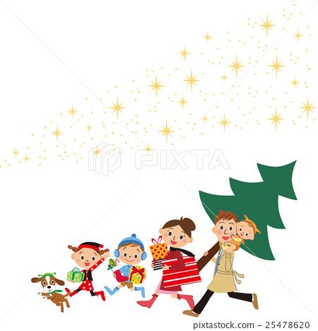 聖誕季節 聖誕節期 聖誕時節 25478620