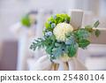 결혼식 교회 이미지 25480104