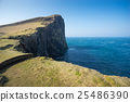 Isle of Skye, island, Scotland 25486390