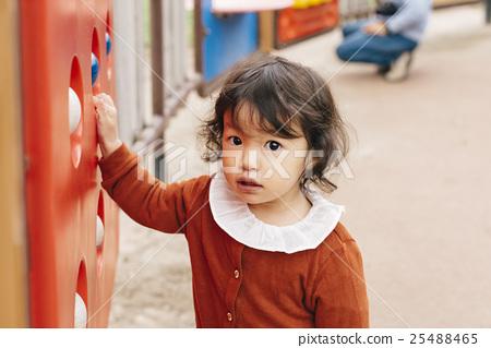 公園/兒童 25488465