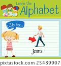 english, alphabet, child 25489907