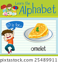 english, alphabet, child 25489911
