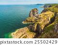 bretagne, france, landscape 25502429