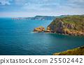 bretagne, france, landscape 25502442