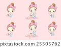 Epilator woman collection 25505762
