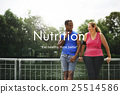Nutrition Diet Healthy Life Nutritional Eating Concept 25514586