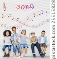 entertainment, melody, music 25515828