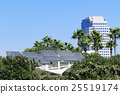 Long Beach Solar Power Commercial Solar Panel 25519174