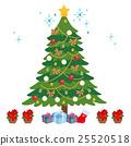 聖誕節 耶誕 聖誕 25520518