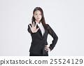 아시아, 사람, 아시아인 25524129