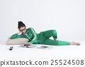 woman Life 166 25524508