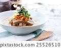 Summer Special food 008 25526510