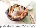Summer Special food 001 25526527