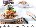 Summer Special food 048 25526550