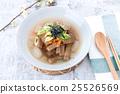 Summer Special food 067 25526569