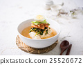 Summer Special food 077 25526672