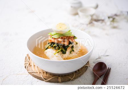Summer Special food 077-照片素材(圖片) [25526672] - PIXTA圖庫