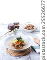 Summer Special food 082 25526677
