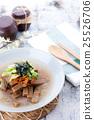 Summer Special food 097 25526706