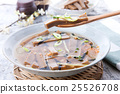 Summer Special food 098 25526708