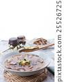 Summer Special food 137 25526725