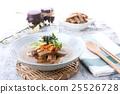 Summer Special food 116 25526728