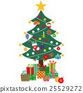 christmas, noel, x-mas 25529272