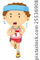 sport athlete man 25536908