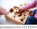 아기 (베이비 매트 장난감 장난감 베이비 1 세 1 세 유아 어린이 유아 놀이 적목) 25539344