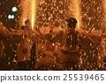 축제 25539465
